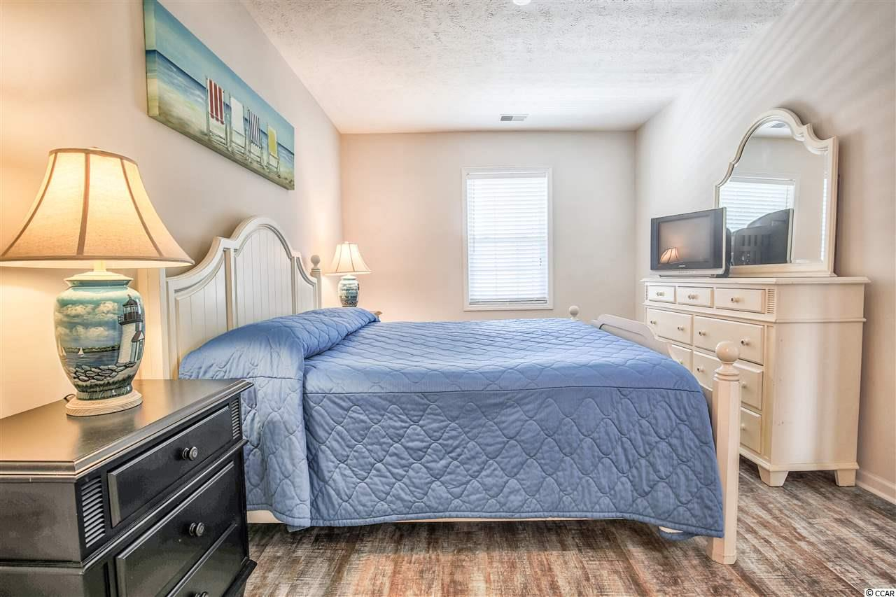 View this 3 bedroom condo for sale at  21 in North Myrtle Beach, SC
