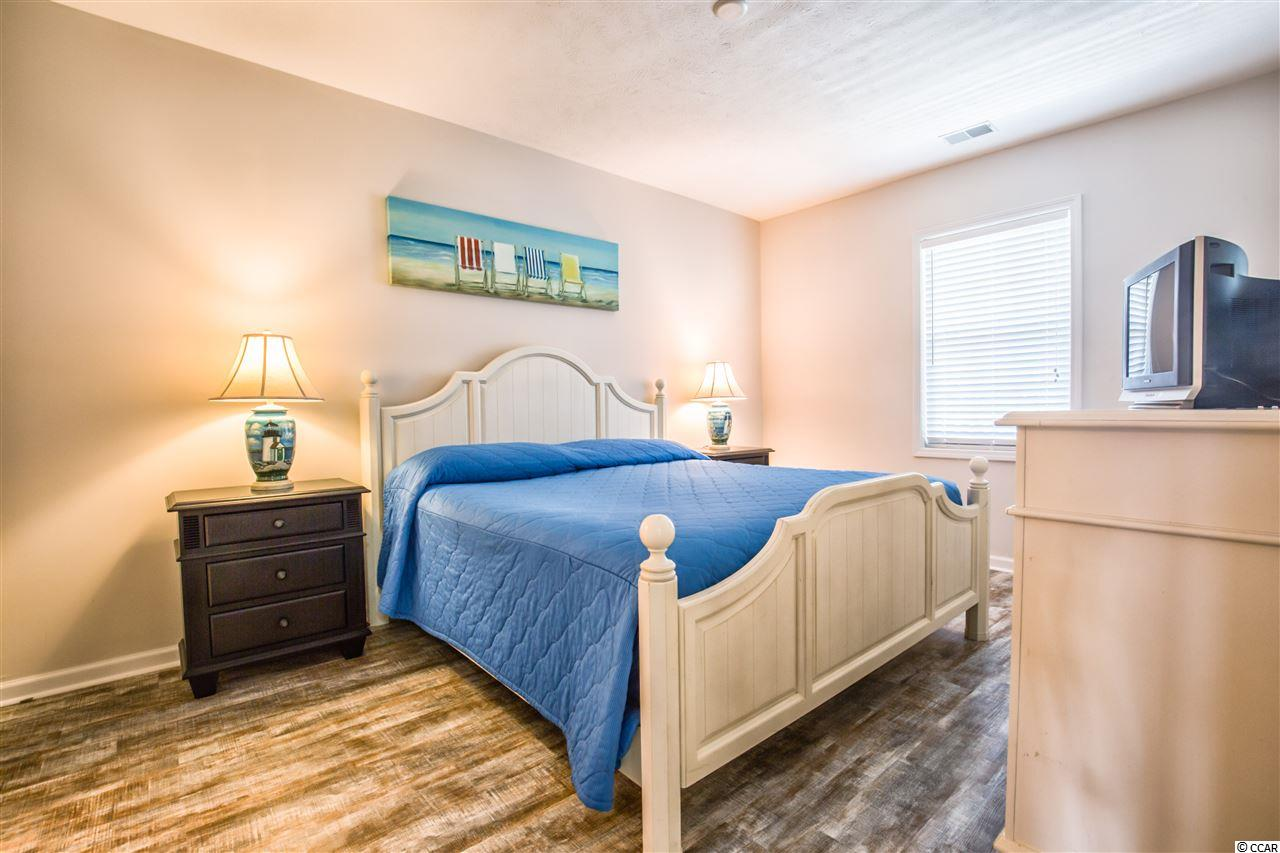 This property available at the  21 in North Myrtle Beach – Real Estate