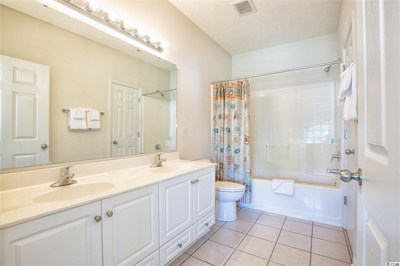 Real estate listing at  21 with a price of $224,900