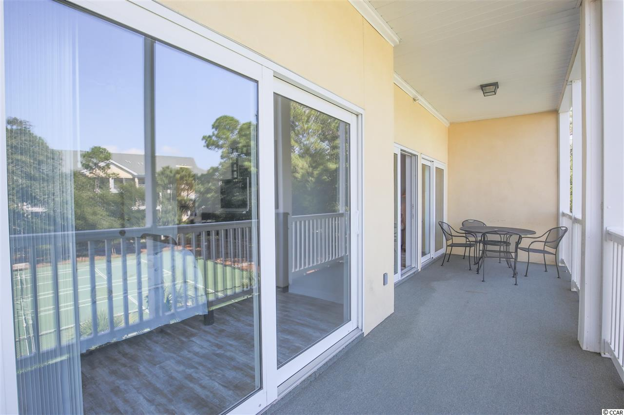 This 3 bedroom condo at  21 is currently for sale