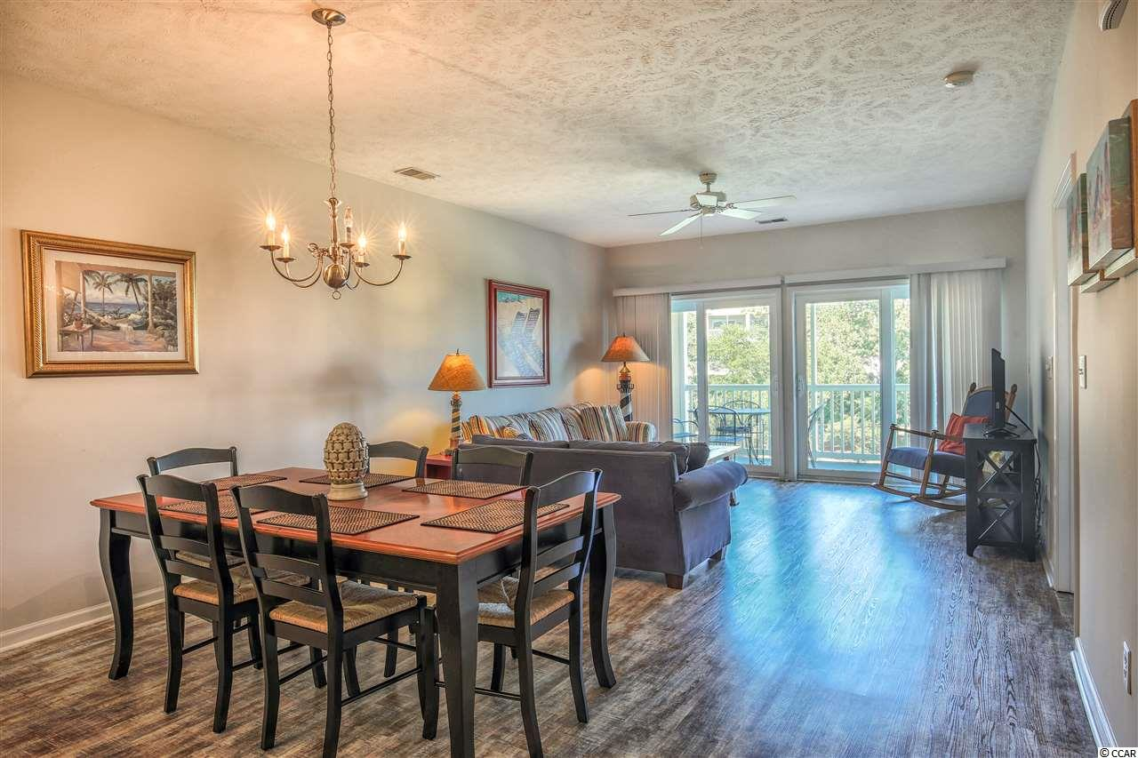 Another property at  21 offered by North Myrtle Beach real estate agent