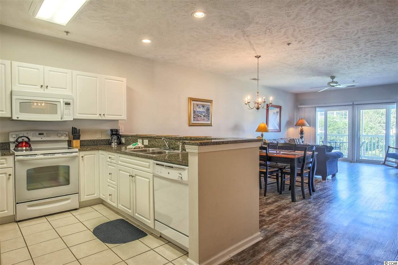 condo for sale at  21 for $224,900