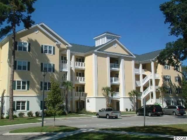 MLS#:1520513 Mid-Rise 4-6 Stories 601 Hillside Dr North #2123