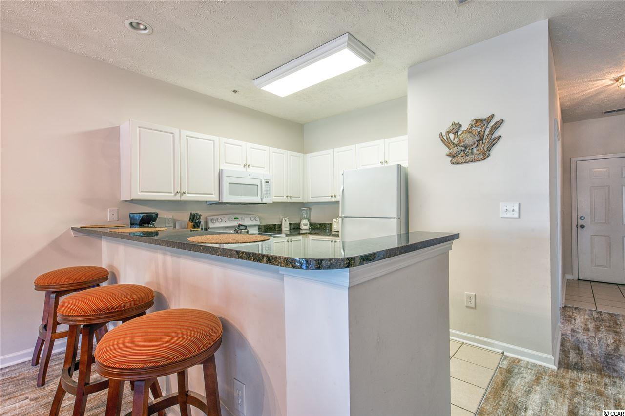 Contact your Realtor for this 3 bedroom condo for sale at  21