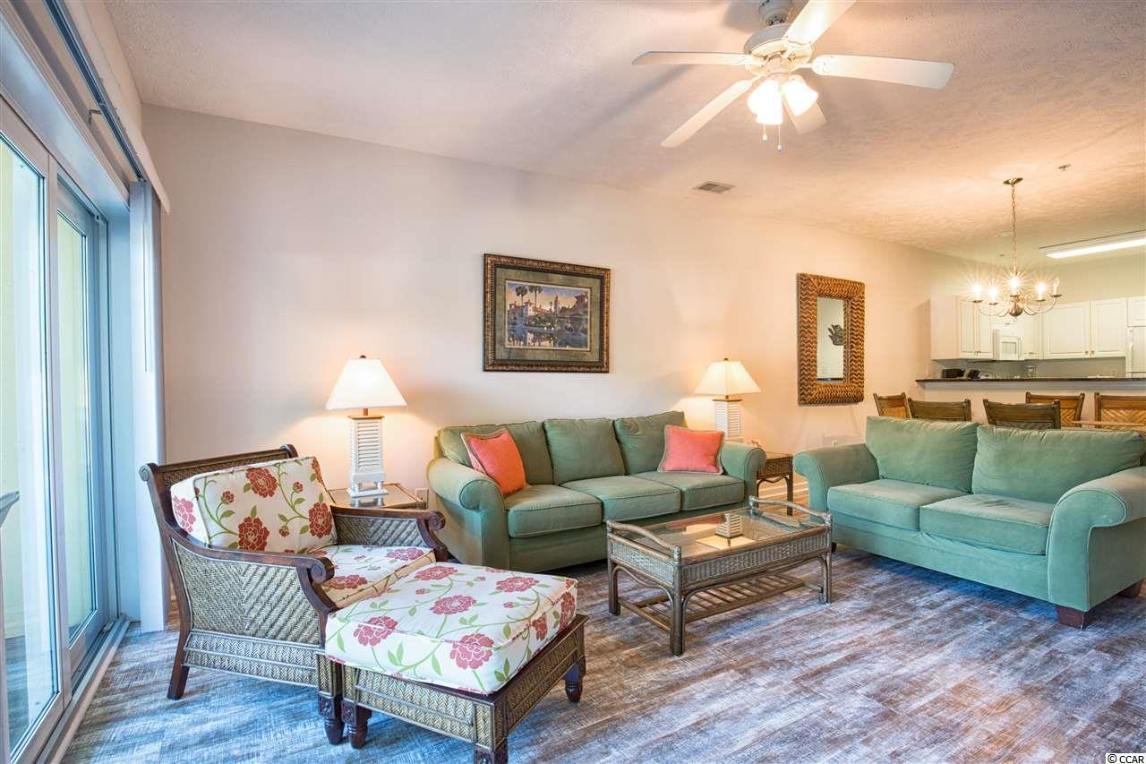 condo for sale at  21 at 601 Hillside Dr North #2123 North Myrtle Beach, SC