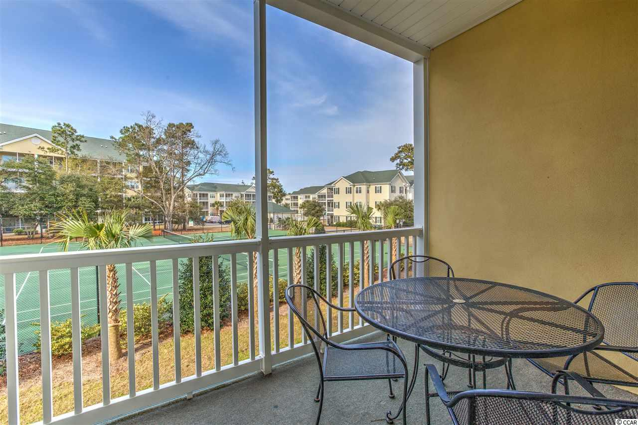 Real estate for sale at  21 - North Myrtle Beach, SC