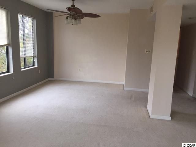 condo for sale at  PALM RIDGE II for $157,000