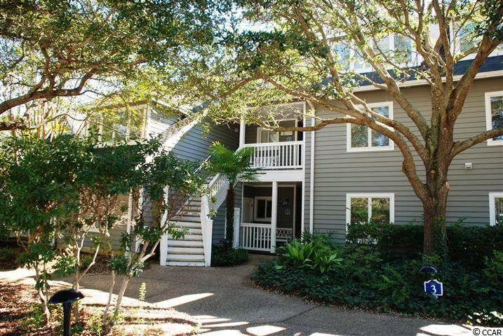 Condo MLS:1520788 Windermere By The Sea  730 Windermere by the Sea Circle Myrtle Beach SC