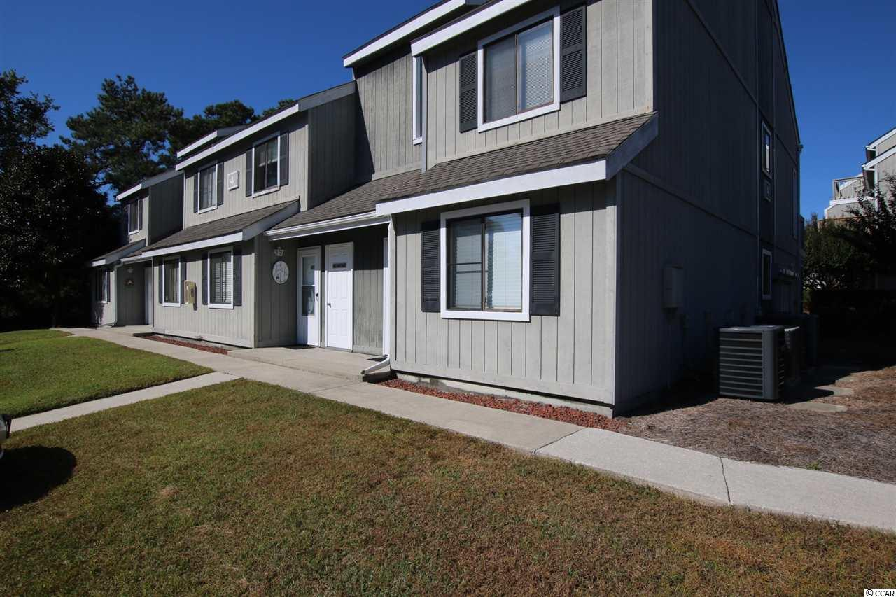 CONDO MLS:1520820 Golf Colony at Deerfield  1851 Colony Dr Myrtle Beach SC