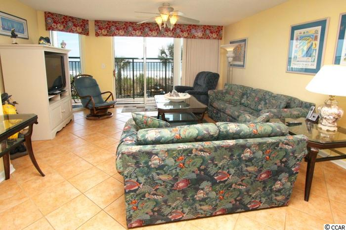 Windy Hill Dune condo for sale in North Myrtle Beach, SC