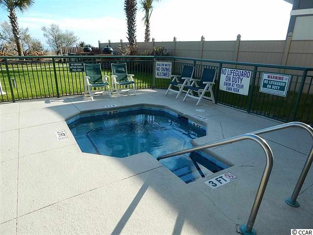 View this 4 bedroom condo for sale at  Windy Hill Dune in North Myrtle Beach, SC