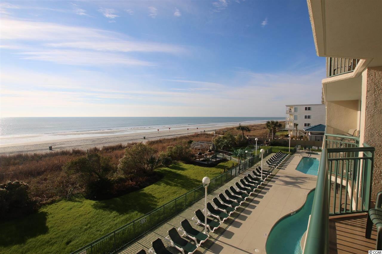 This property available at the  Windy Hill Dune in North Myrtle Beach – Real Estate