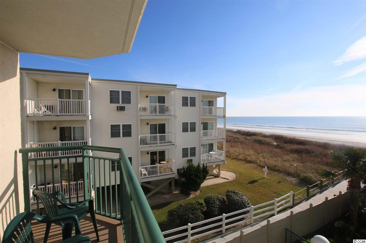 Real estate listing at  Windy Hill Dune with a price of $329,900
