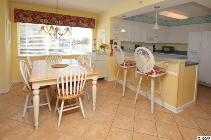 Another property at  Windy Hill Dune offered by North Myrtle Beach real estate agent