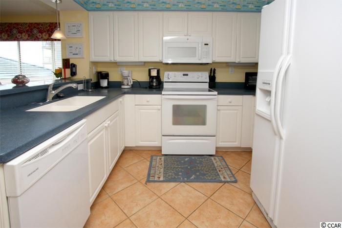 Contact your Realtor for this 4 bedroom condo for sale at  Windy Hill Dune