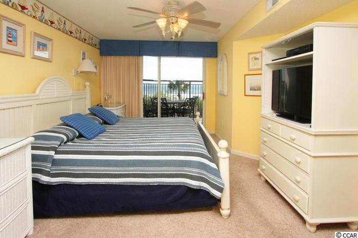 4 bedroom  Windy Hill Dune condo for sale