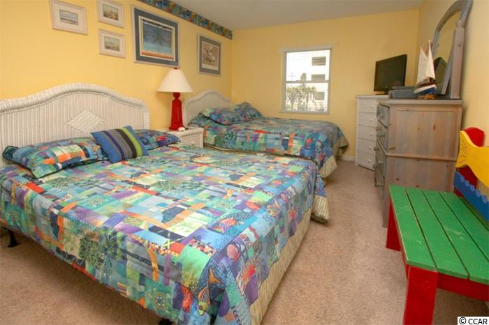 condo for sale at  Windy Hill Dune for $329,900