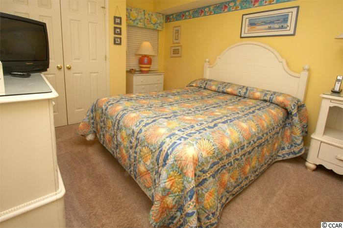 condo for sale at  Windy Hill Dune at 3805 S Ocean Blvd North Myrtle Beach, SC