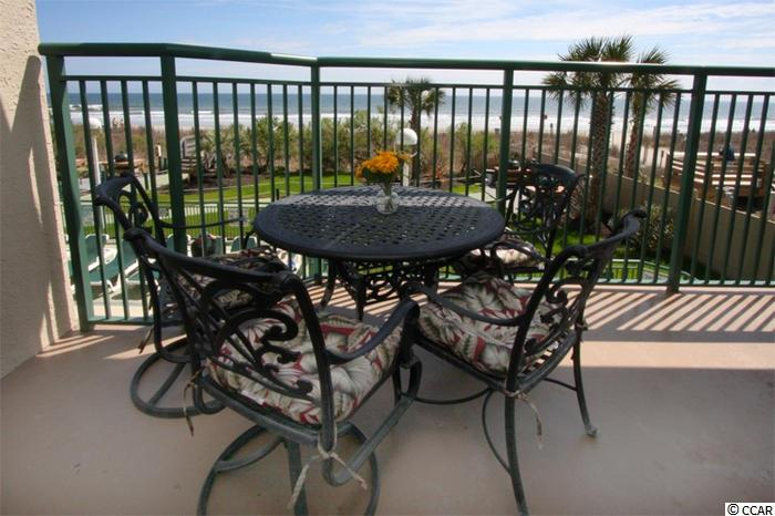 MLS #1520883 at  Windy Hill Dune for sale