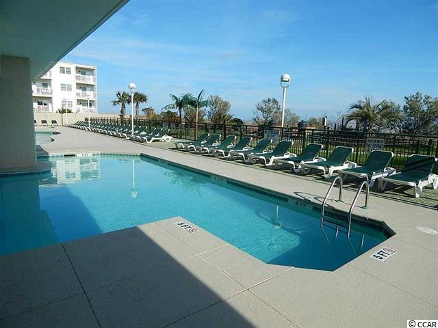 Real estate for sale at  Windy Hill Dune - North Myrtle Beach, SC