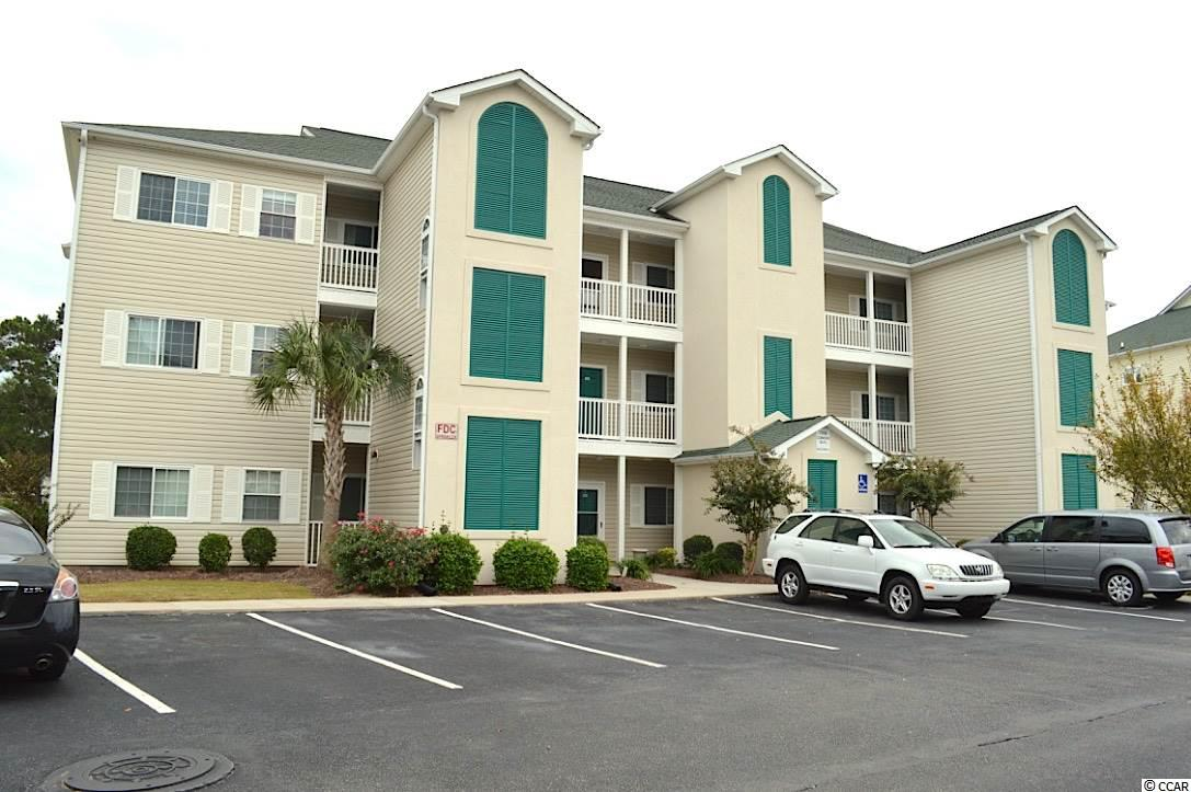 Condo MLS:1521122 WATERFRONT @ BRIARCLIFFE   1100 Commons Boulevard Myrtle Beach SC