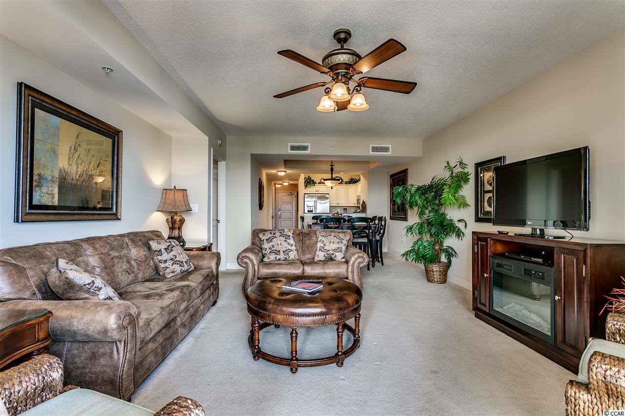 View this 2 bedroom condo for sale at  North Beach Towers in North Myrtle Beach, SC