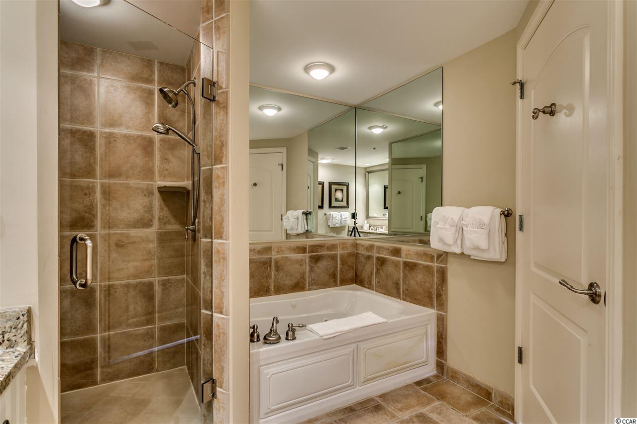 Interested in this  condo for $514,900 at  North Beach Towers is currently for sale