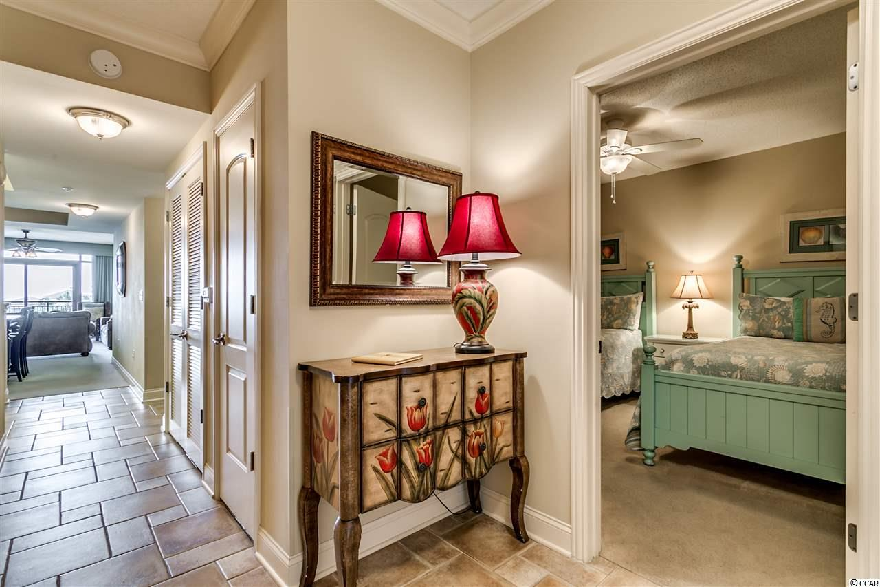 Contact your Realtor for this 2 bedroom condo for sale at  North Beach Towers