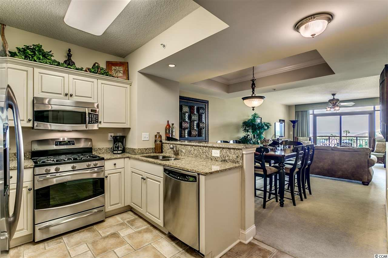 2 bedroom  North Beach Towers condo for sale