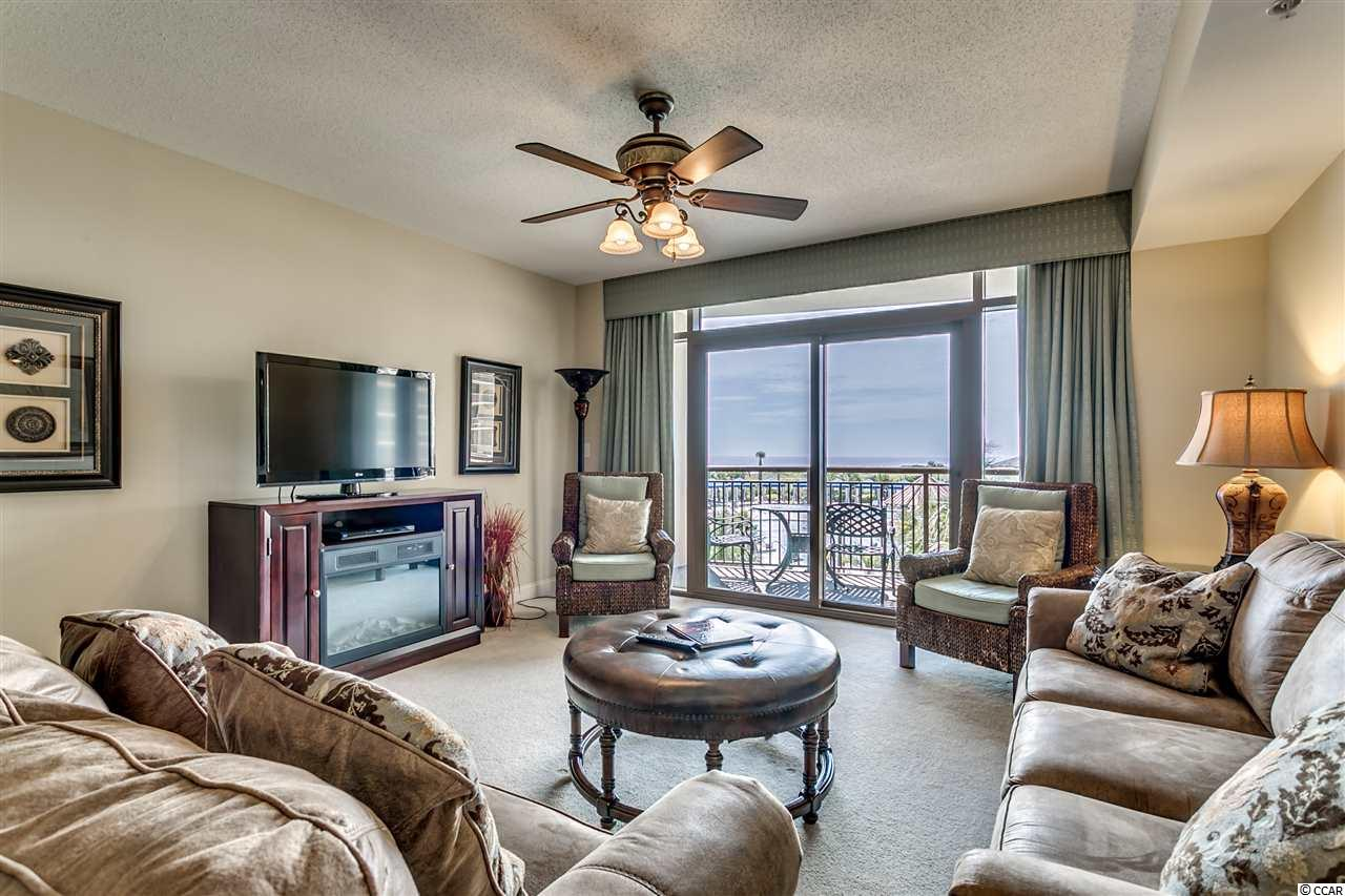 MLS #1521353 at  North Beach Towers for sale