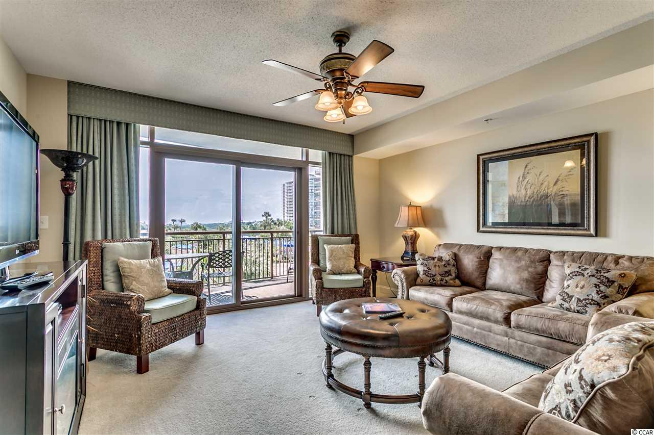 Real estate for sale at  North Beach Towers - North Myrtle Beach, SC
