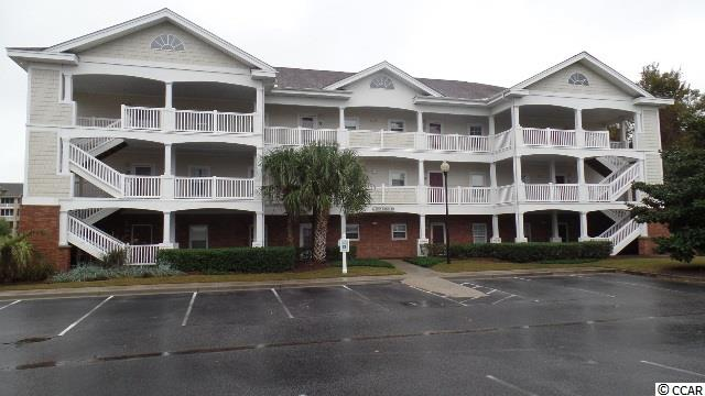 Condo MLS:1521503 WEDGEWOOD @BF  5751 Oyster Catcher Drive North Myrtle Beach SC