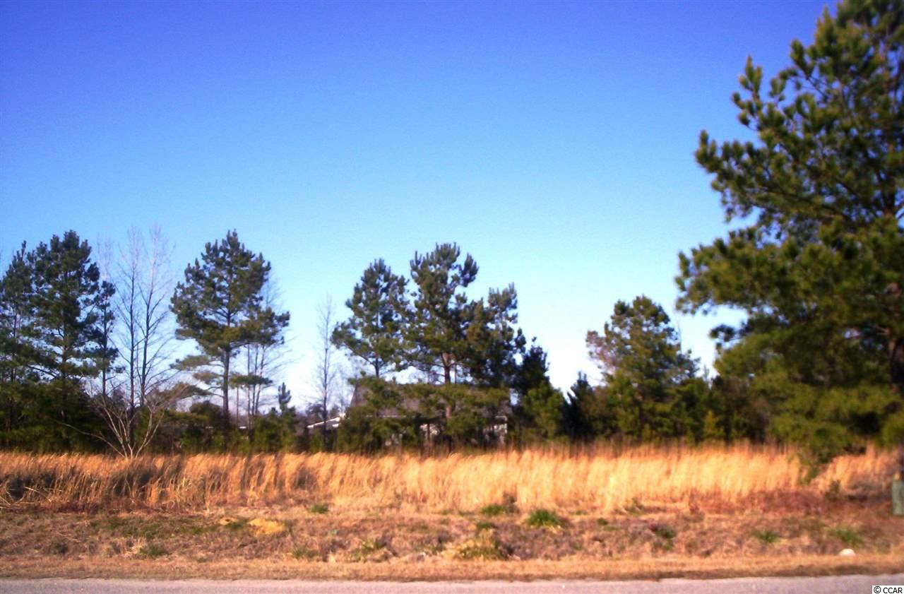 Land for Sale at Lot 35 Huntington Court Lot 35 Huntington Court Conway, South Carolina 29527 United States
