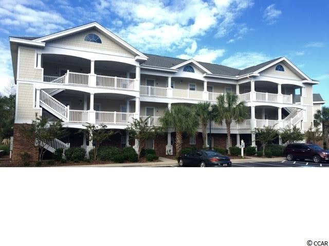 Condo MLS:1521672 Ironwood at Barefoot Reso  5801 Oyster Catcher Drive North Myrtle Beach SC