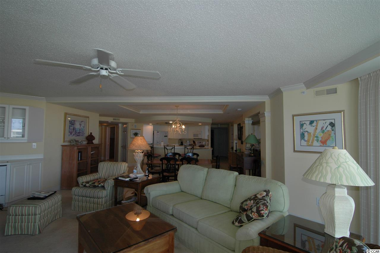 Surfside Realty Company - MLS Number: 1521864