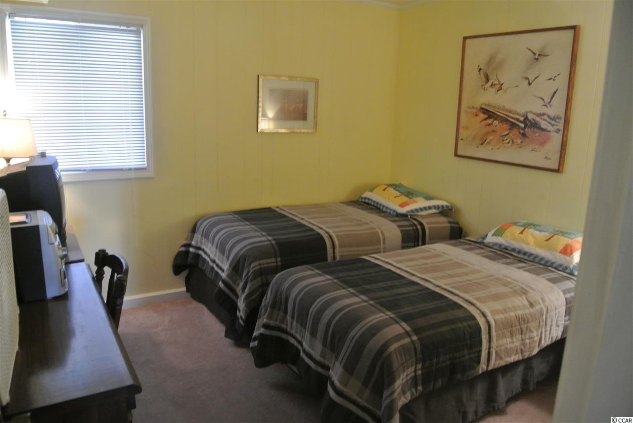 View this 2 bedroom condo for sale at  Mariners Cove in Myrtle Beach, SC