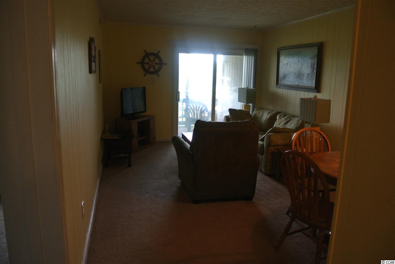 Real estate listing at  Mariners Cove with a price of $124,900