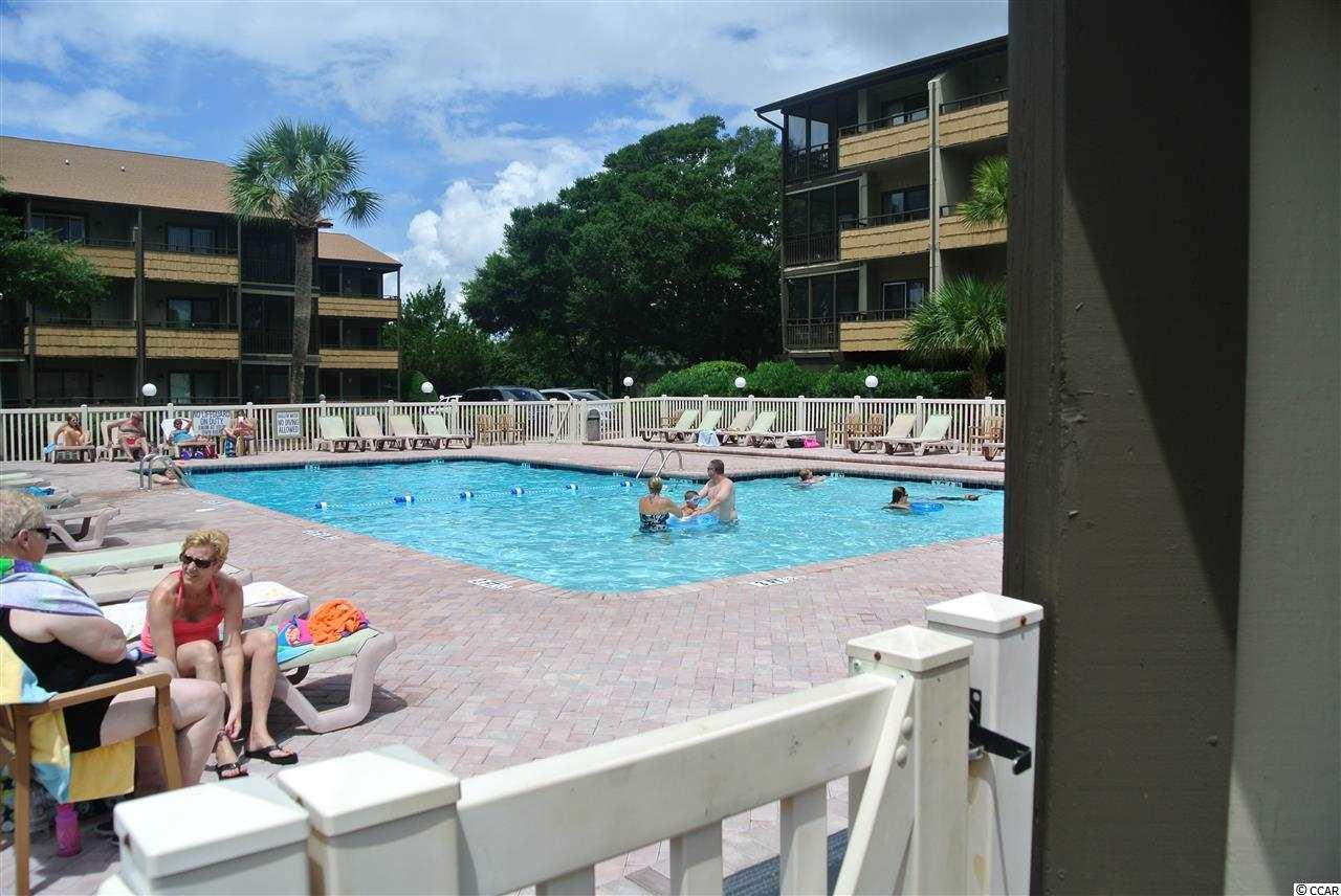 Interested in this  condo for $124,900 at  Mariners Cove is currently for sale