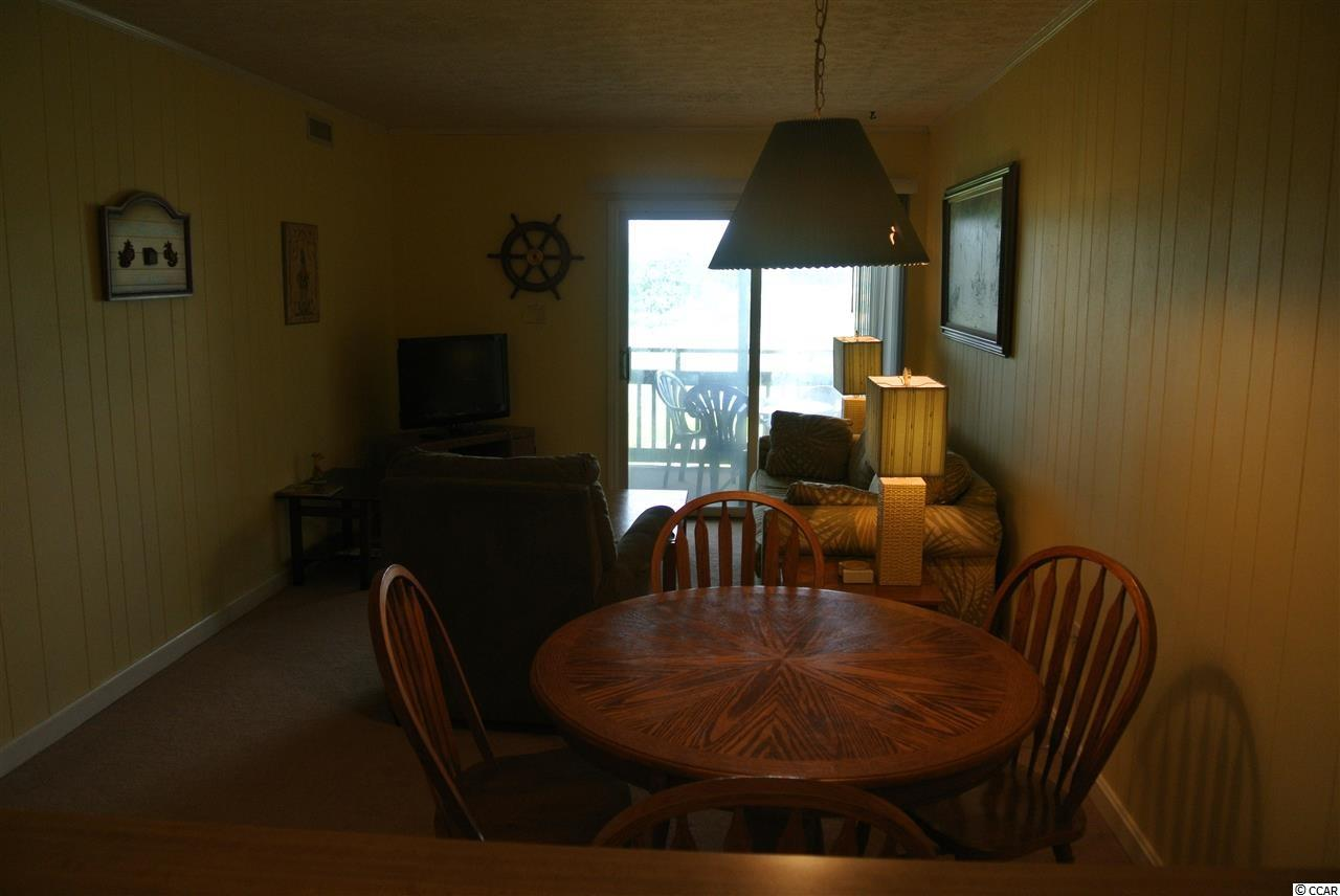 condo for sale at  Mariners Cove for $124,900