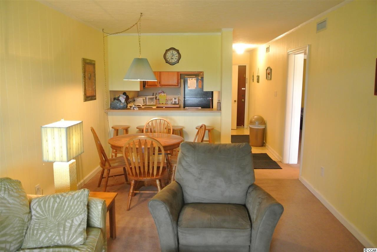 condo for sale at  Mariners Cove at 9501 Shore Drive #343 Myrtle Beach, SC