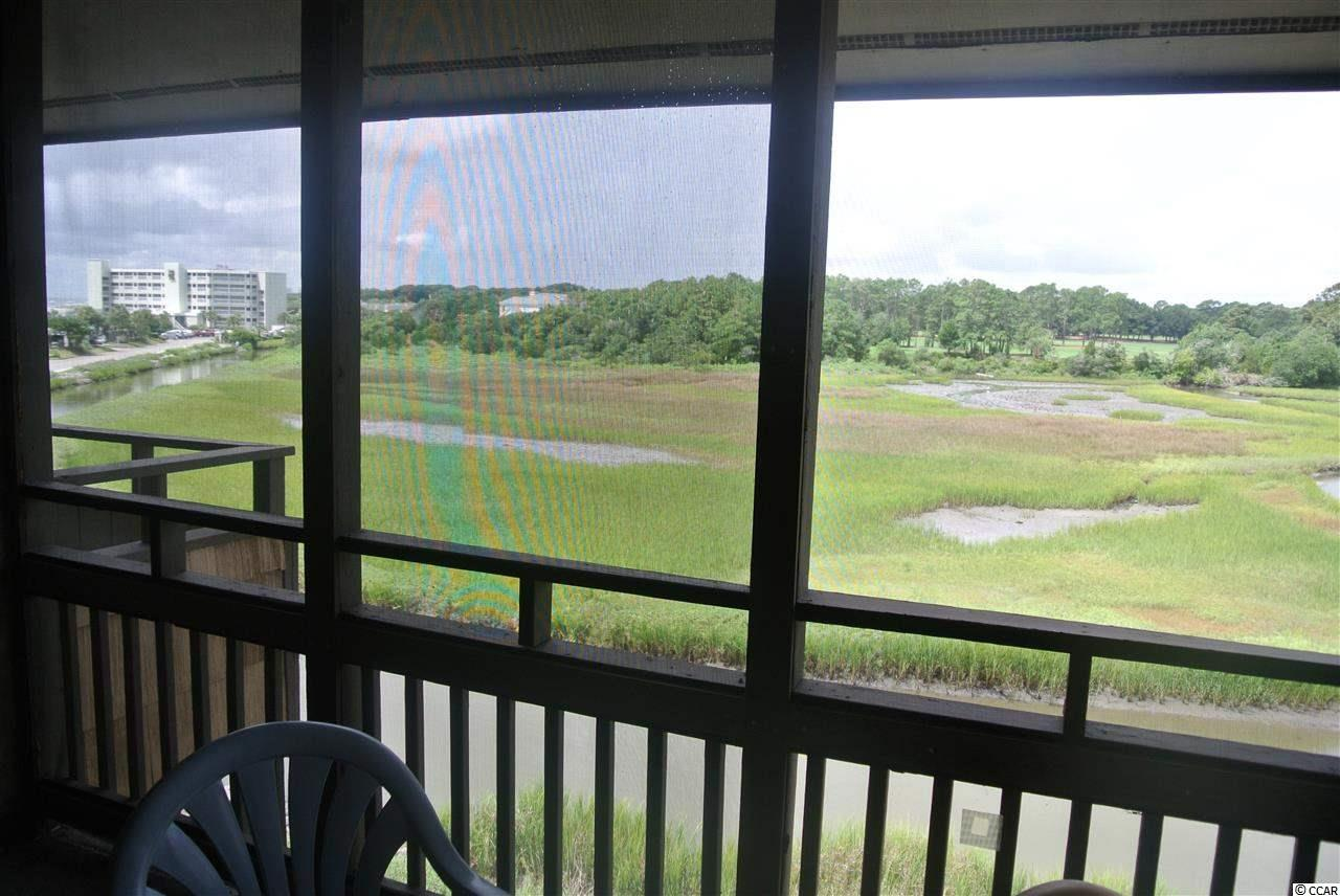 MLS #1522012 at  Mariners Cove for sale