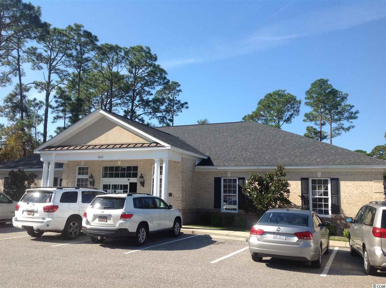Surfside Realty Company - MLS Number: 1522017