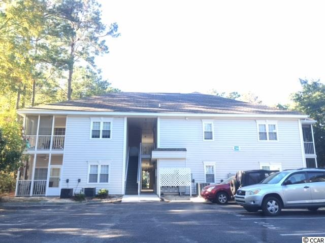 Condo MLS:1522255 Sweetwater  2111 Sweetwater Blvd Murrells Inlet SC