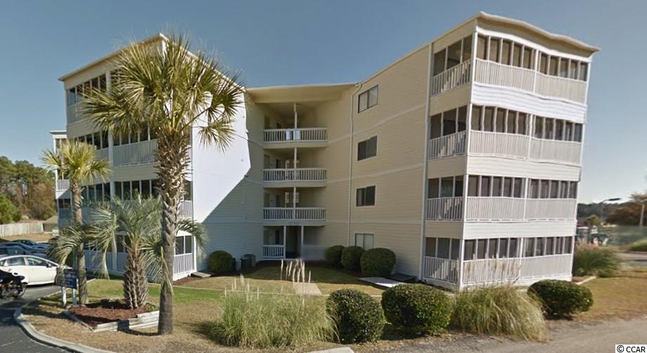 Condo MLS:1522278 Intercoastal Village  4350 Intercoastal DR Little River SC