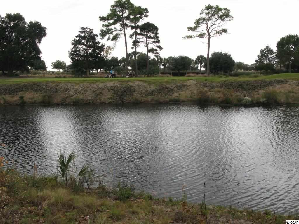 Land for Sale at 1615 Serena Drive 1615 Serena Drive Myrtle Beach, South Carolina 29579 United States