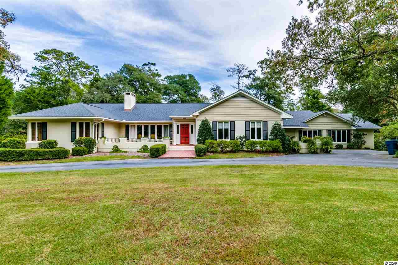 Houses For Sale Myrtle Beach South City Limits To 10th Ave N Myrtle Beach Briarcliffe Sc
