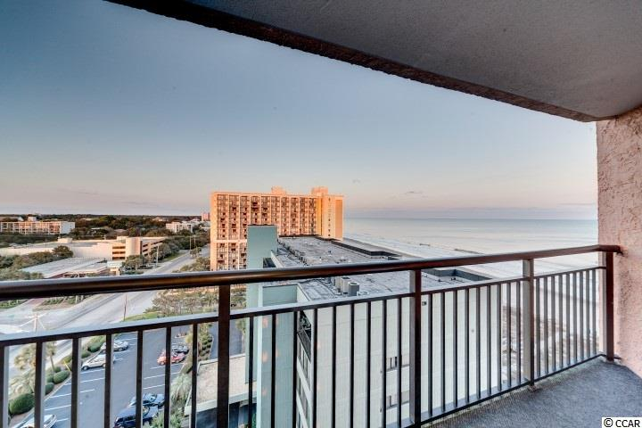 This 1 bedroom condo at  Monterey Bay Resort is currently for sale