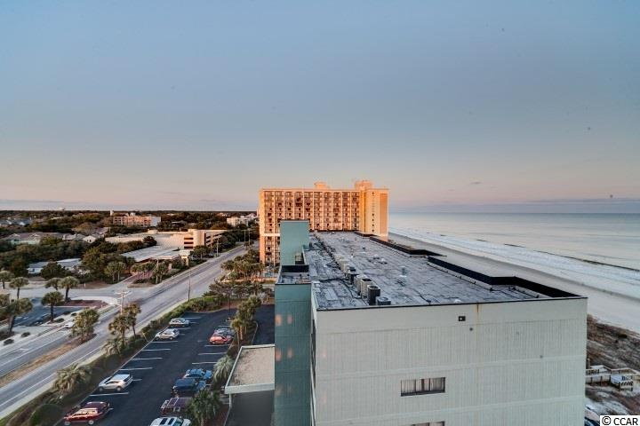 Interested in this  condo for $94,900 at  Monterey Bay Resort is currently for sale