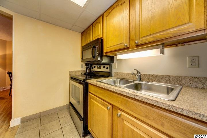 condo for sale at  Monterey Bay Resort for $94,900