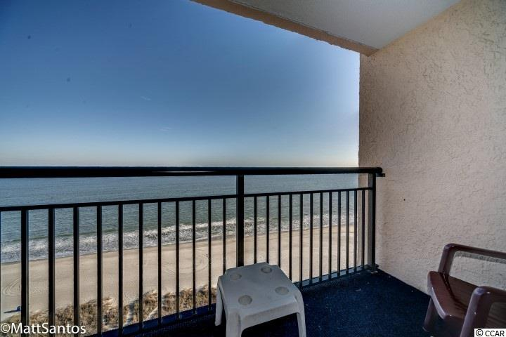 This property available at the  Monterey Bay Resort in Myrtle Beach – Real Estate